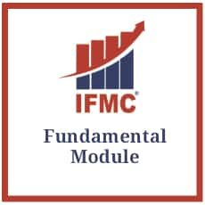 fundamental module