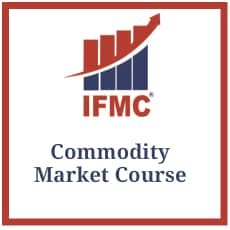Commodity Market Course