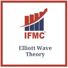 Elliott Wave Theory Course